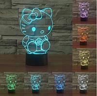 3D светильник EL-265
