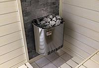 Электрическая печь для сауны Sawo Mini MN-23 NS