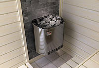 Электрическая печь для сауны Sawo Mini MN-36 NS