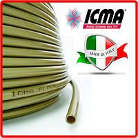 Труба д/теплого пола ф16 * 2.0 ICMA GOLD-PEX Италия