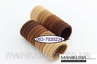 Резинка для волос Код 0450