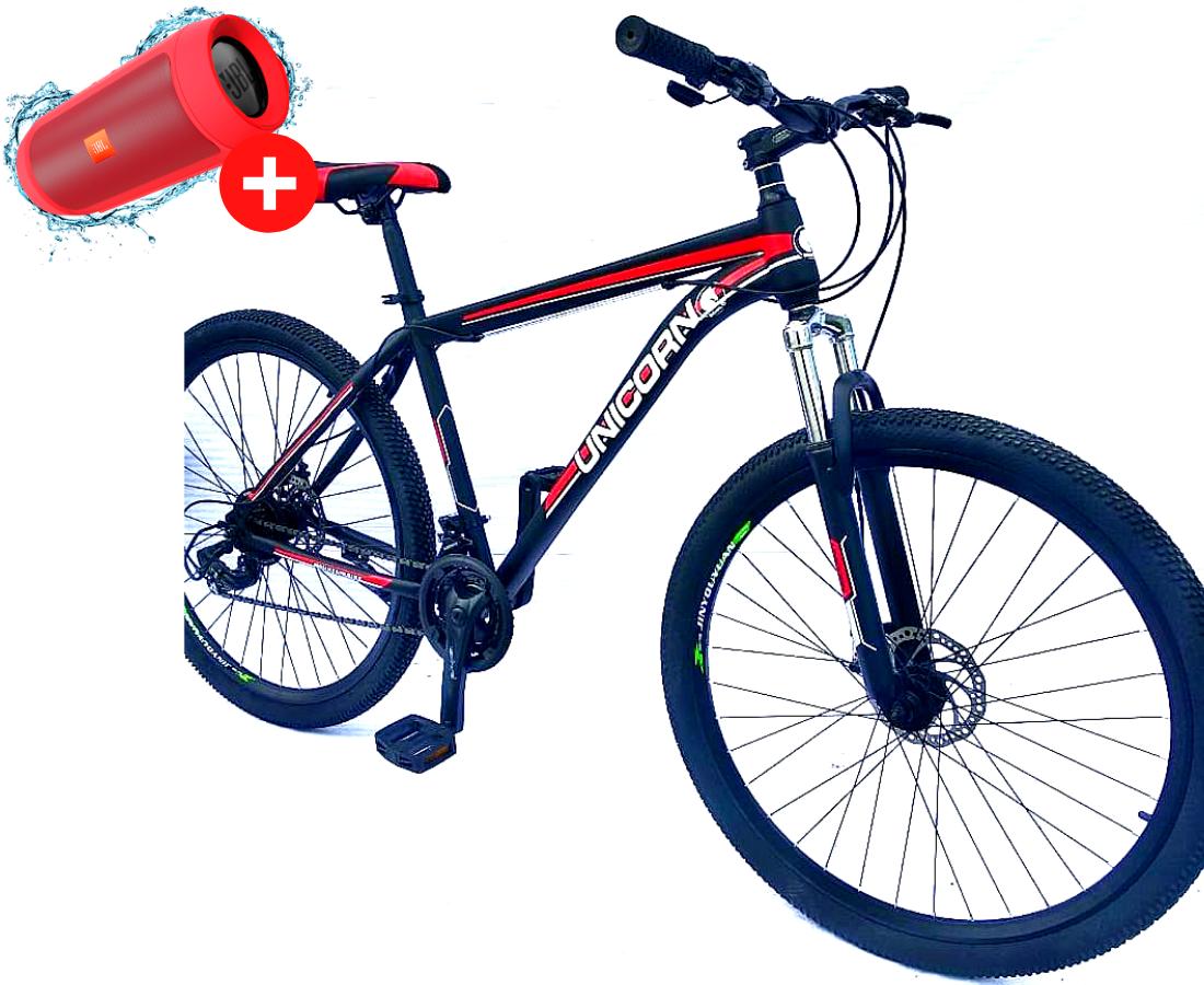 "Велосипед Unicorn - Journey 14G 19"" 29"" Xr 2019"