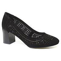 Женские повседневные туфли Veritas код: 034776, размеры: 36, 39, 41