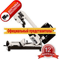 Лентопил по металлу SG409 FDB Maschinen