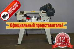 Ленточная пила SG125T FDB Maschinen