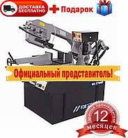 Ленточнопильный станок SG 250HD FDB Maschinen
