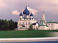 Панно «Суздальский кремль» Арт.№пнС-2 4620772254461, фото 1