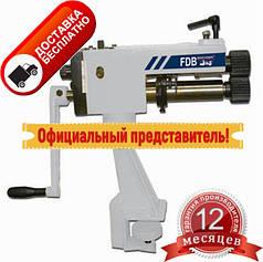 Зиговочная машина ОМ 18 FDB Maschinen