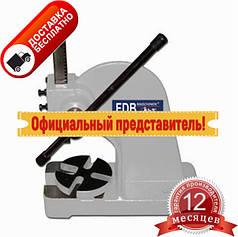 Пресс PR-1 FDB Maschinen
