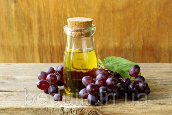 maslo_vinogradnih_kostochek.jpeg