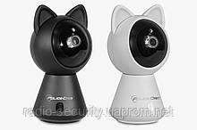 Wi-Fi видеокамера PoliceCam IPC-6025 Cat 2Мp