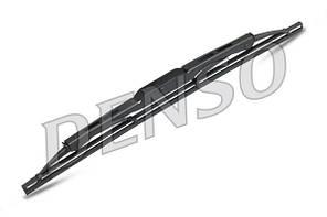 Щетка стеклоочистителя каркасная 300mm DENSO DM-030