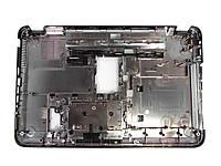 HP Pavilion G6-2000 Корпус D (нижняя часть корпуса) нов
