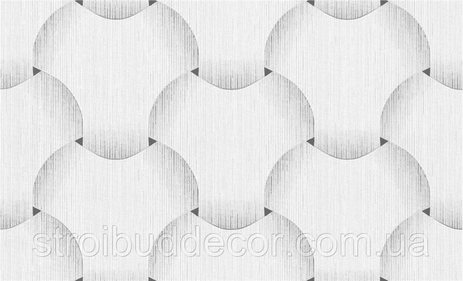 Виниловые обои на бумажной основе 0,53*10,05