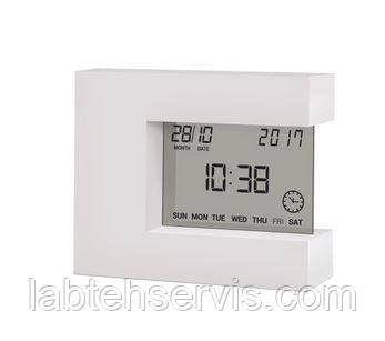 Т-08 Цифровой термометр, фото 1