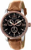 Чоловічий годинник Invicta 7340, фото 1