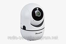 WIFI видеокамера PoliceCam IPC-4026 new Robot - Minion 2 MP