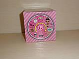 Кукла LOL (ЛОЛ) конфетти поп 9 surprises 35+ to collect, 3 series, фото 4