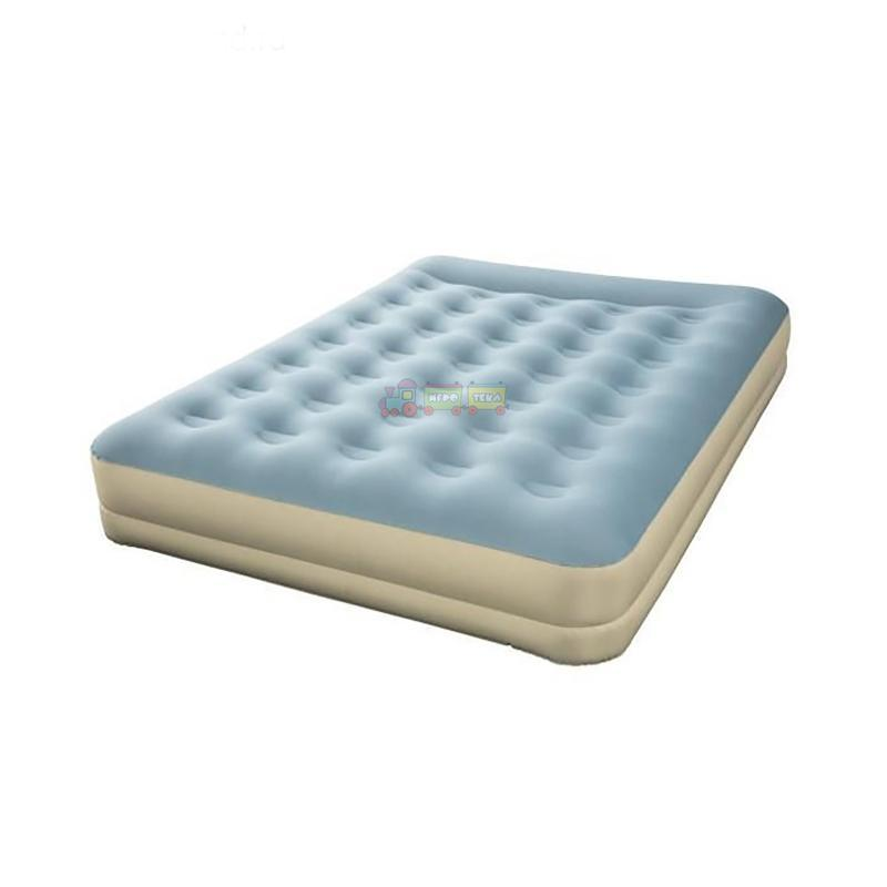 Надувная кровать Bestway 69003 (203-152-33см)