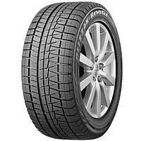 Bridgestone Blizzak Revo GZ 195/65 R15 91S