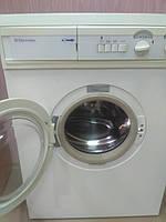 Стиральная машина  Electrolux EW 920 S