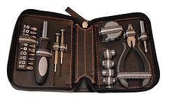 Набор инструментов Stinger (6815B)