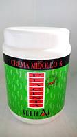 Бальзам для волос Serical Placenta 1л. (Италия), фото 1