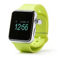 Умные часы Smart Watch A1 Green (SWA1G)