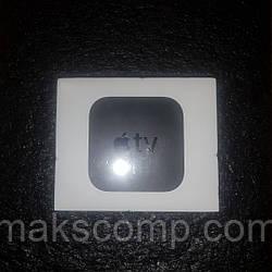 Apple TV FHD 32GB MR912LL/A new