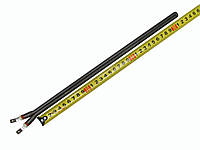 Сухой тен для бойлера 800 Вт (Горение, Електролюкс, Фагор,Тесси)