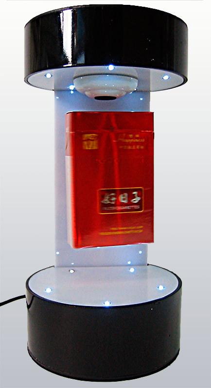 Пачка сигарет на магнитной подушке (5y1)