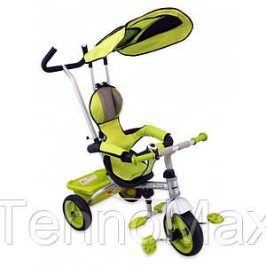 """Велосипед """"Baby mix"""""""