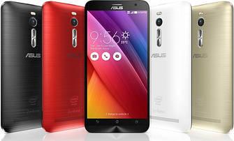 Asus zenfone 2 ZE550ML / ZE551ML