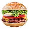 Надувной плот Гамбургер Intex 58780