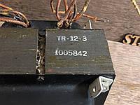 Трансформатор силовой , фото 1