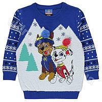 Дитячий светр George на зріст 80-86 см