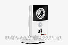 WIFI видеокамера PoliceCam Jack-01  2Mp