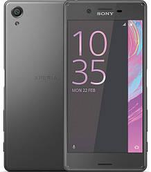 Sony Xperia X / F5122