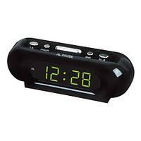 Настольные электронные часы VST 716