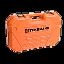 Перфоратор Tekhmann TRH-1120(БЕСПЛАТНАЯ ДОСТАВКА), фото 2