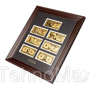 Подарочное панно BST 600052  EUR
