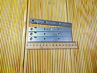 Кріплення для террасної дошки приховане 140х15х2 с упором, фото 1