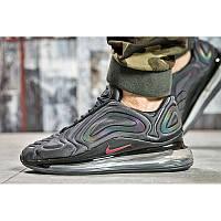 f85a554f Мужские кроссовки Asics Gel-Mai черные р.41 Акция -45%!, цена 1 190 ...