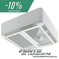 TRION Series 60. Єлектростатический коммерческий воздухоочиститель