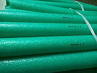 Аквапалка укороченная -75см.длина 7.5см диаметр