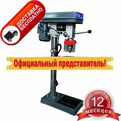 Сверлильный станок Drilling 16 FDB Maschinen