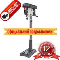 Напольный сверлильный станок Drilling 25 FDB Maschinen