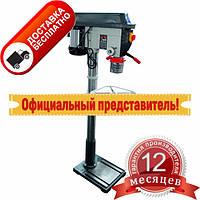 Напольный сверлильный станок Drilling 32 FDB Maschinen