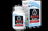 AlcoBlock (АлкоБлок) - засіб від алкоголізму.  Інтернет магазин 24/7