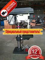 Сверлильный станок Drilling B23Pro FDB Maschinen
